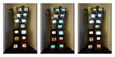 Installation-Kunsthalle-Bremen_Tryptichon.jpg