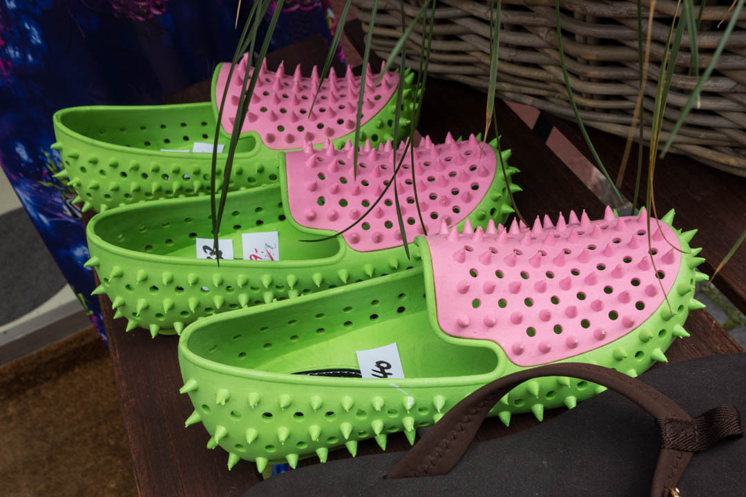 three-plastic-shoes.jpg