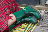 green-boots.jpg