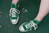 green-pair.jpg