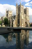 Bristol---Cathedral.jpg