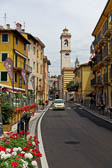 Brenzone-sul-Garda_001_DxO.jpg