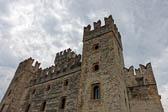 Castello-Sirmione_007_DxO.jpg