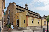 Dom-Santa-Maria-Annunziata_003_DxO.jpg