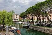 Hafen-Desenzano_002_DxO.jpg