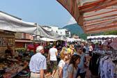 Markt-in-Toscolano_004_DxO.jpg