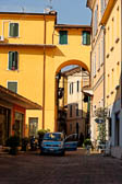 Palazzo-Gonzaga_001_DxO.jpg