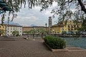 Riva-del-Garda_014_DxO.jpg