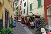 Riva-del-Garda_026_DxO.jpg