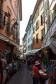 Riva-del-Garda_028_DxO.jpg