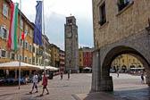 Riva-del-Garda_030_DxO.jpg