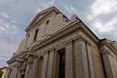 Santa-Maria-Maddalena_001_DxO.jpg