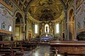 Santuario-Madonna-del-Benaco_001_DxO.jpg