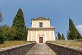 neue-Pfarrkirche-San-Michele_DxO.jpg