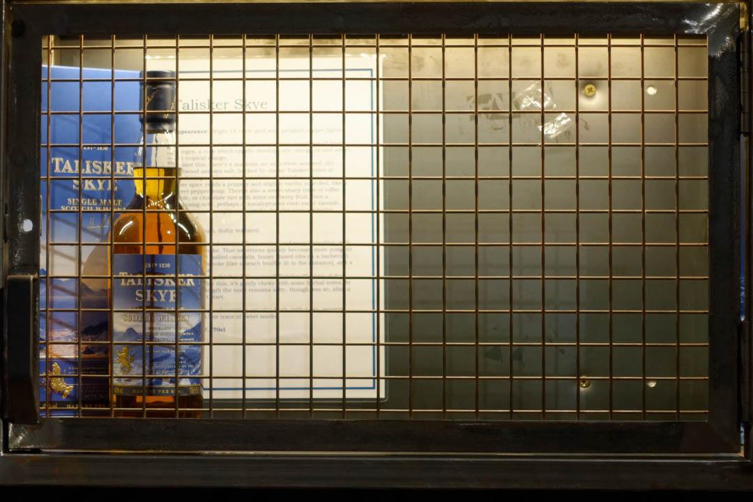 Carbost-Talisker-Distillery_004_DxO.jpg
