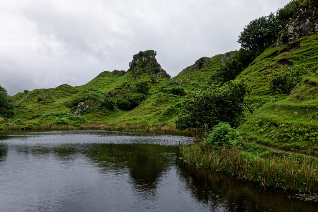 Castle-Ewen-Fairy-Glen_007_DxO.jpg