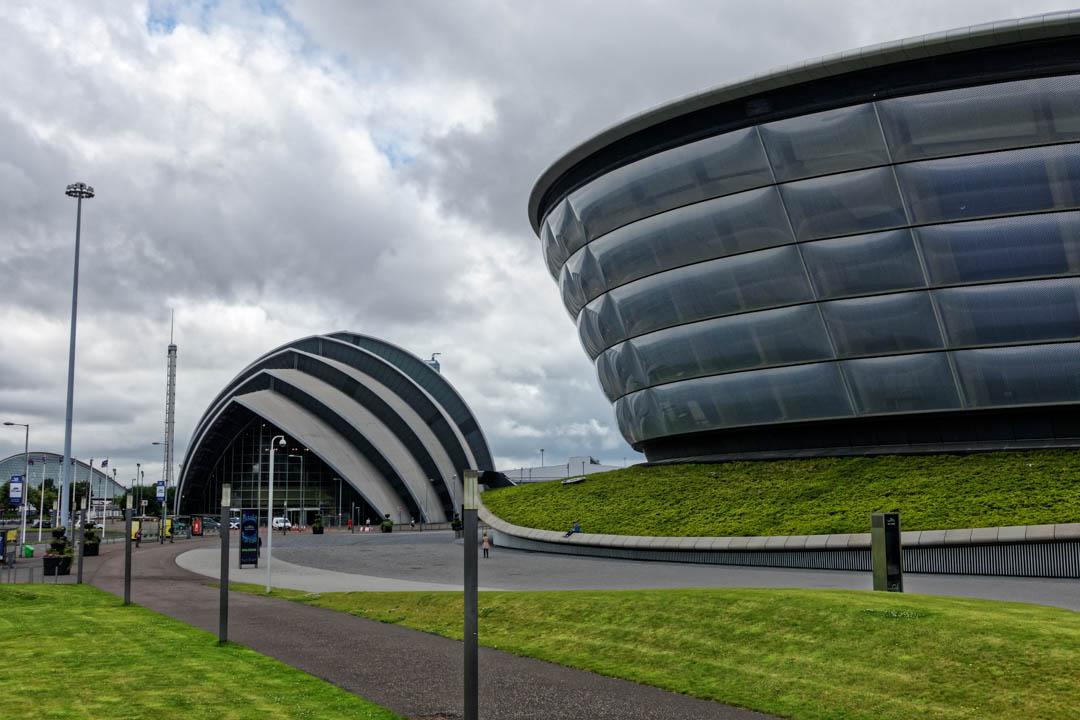 Clyde-Auditorium-und-Hydro-Arena_DxO.jpg