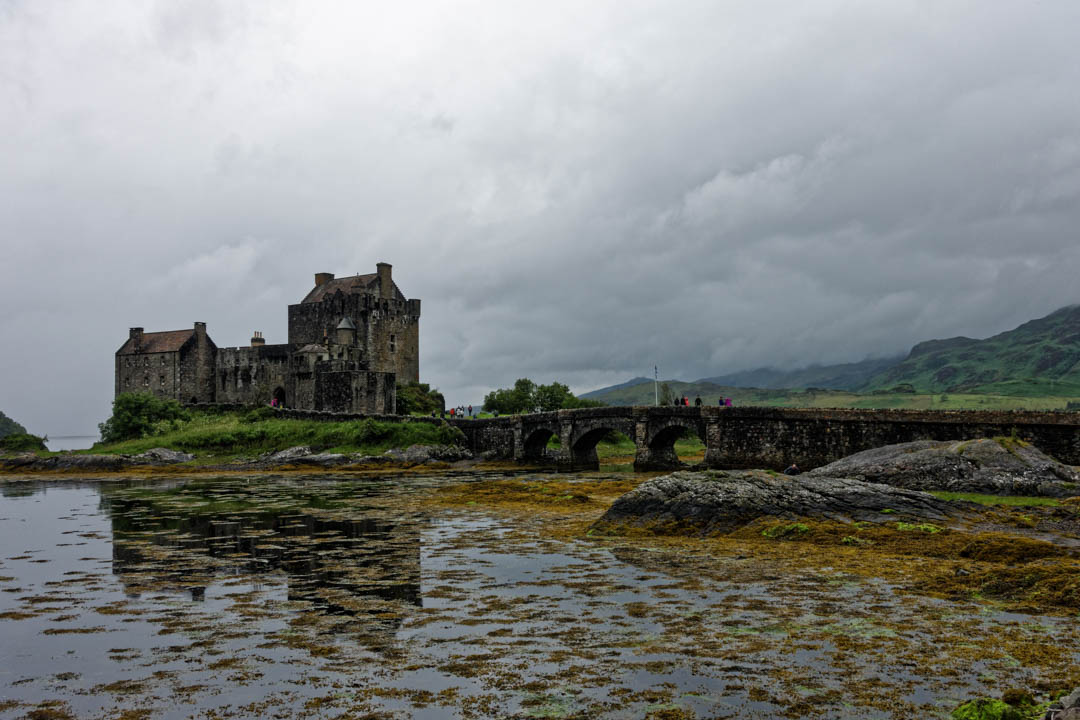 Eilean-Donan-Castle---Loch-Duich_002_DxO.jpg