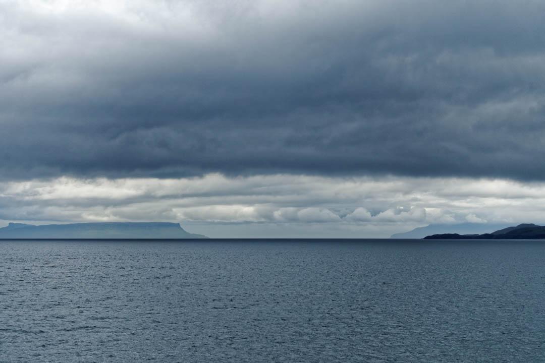 Ferryline-Armadale-Mallaig_001_DxO.jpg
