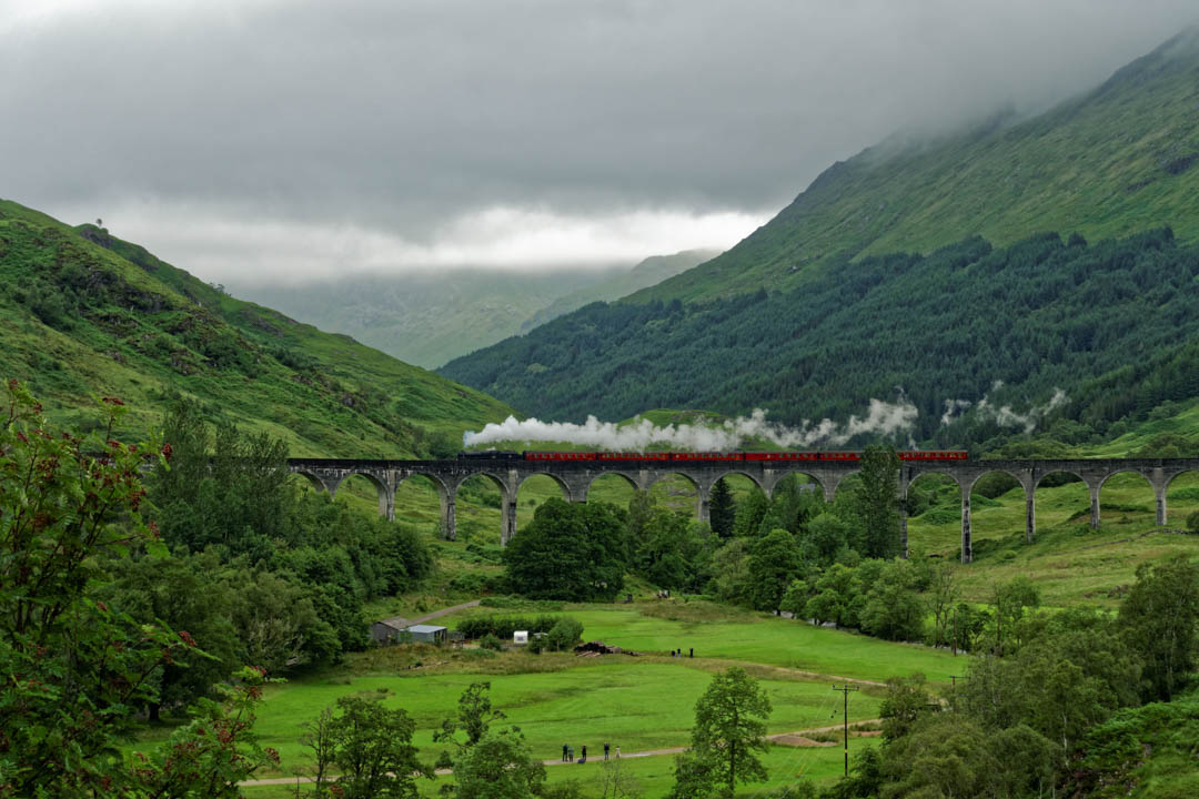 Glenfinnan-Viaduct_006_DxO.jpg