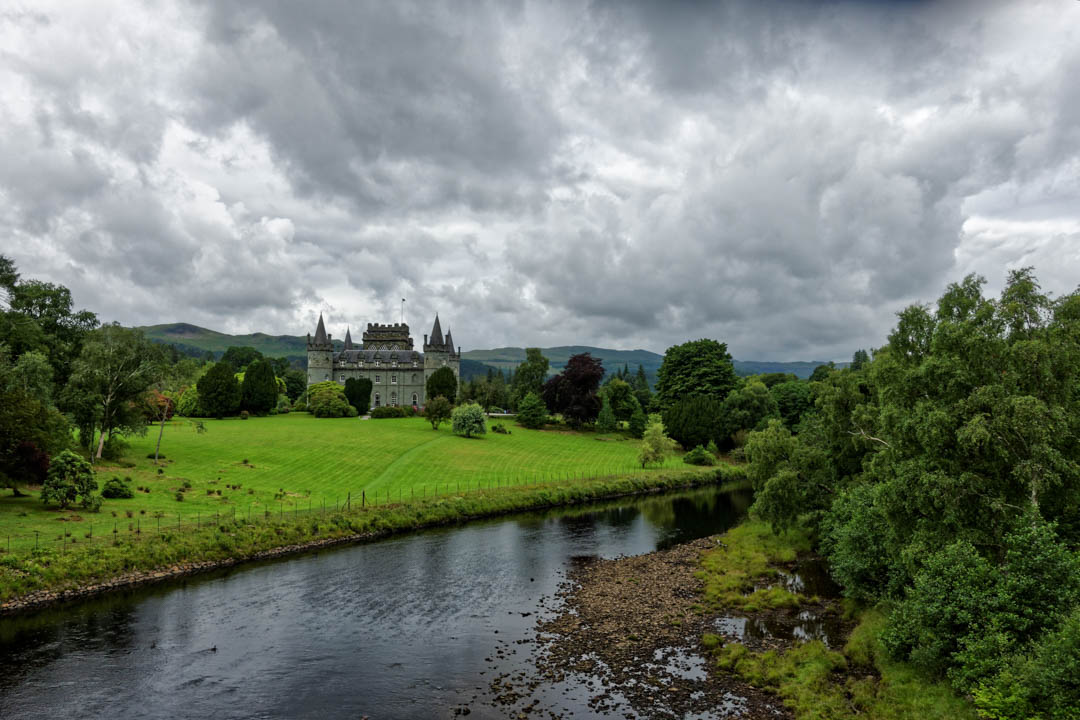 Inveraray-Castle_002_DxO.jpg