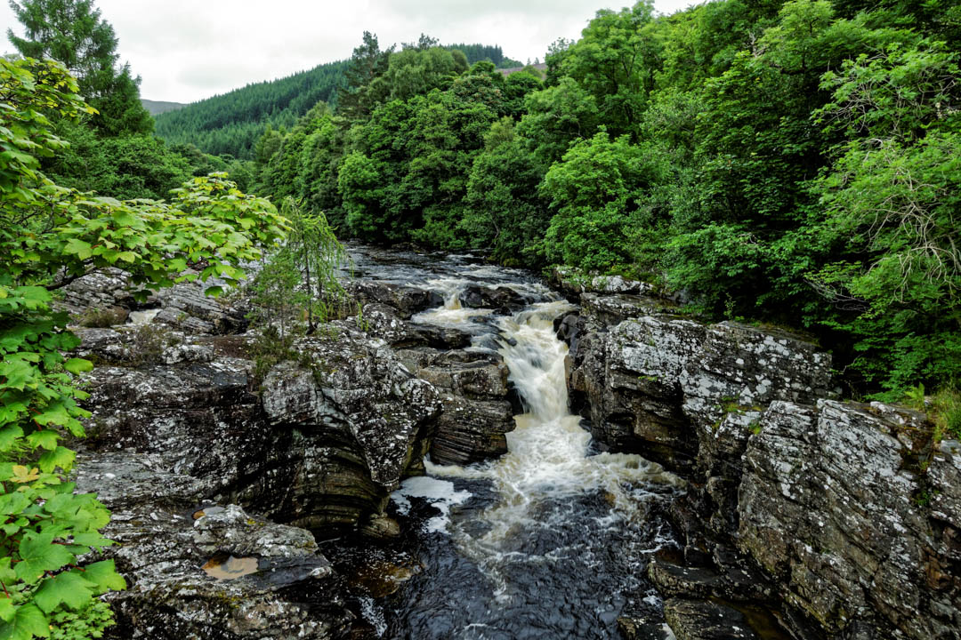 Invermoriston---Loch-Ness_006_DxO.jpg