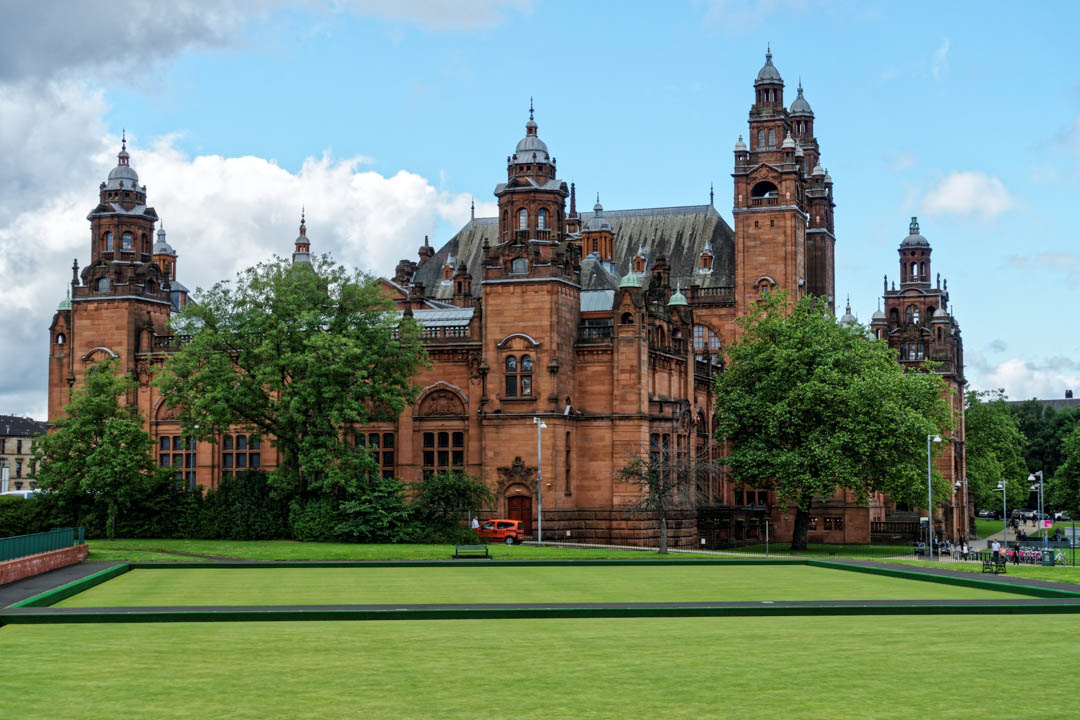 Kelvingrove-Art-Gallery-and-Museum_001_DxO.jpg