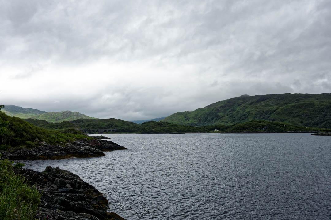 Loch-Nan-Uamh_001_DxO.jpg