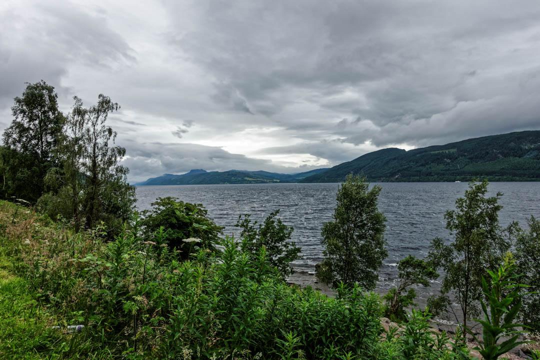 Loch-Ness_001_DxO.jpg
