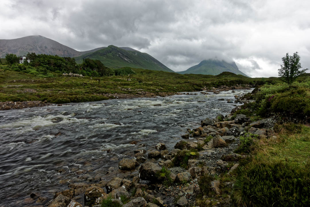 Sligachan-Old-Bridge_001_DxO.jpg