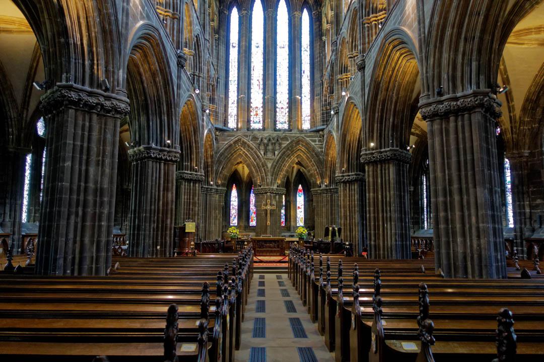 St-Mungos-Cathedral_005_DxO.jpg
