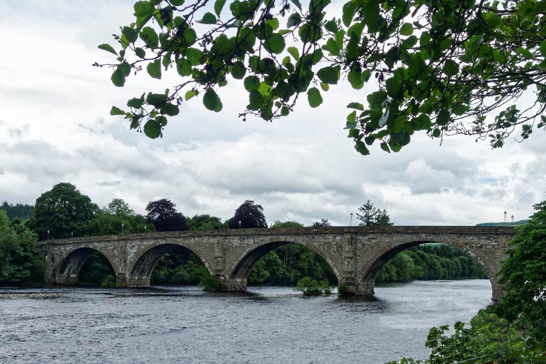 Tay-Brücke_DxO_1.jpg