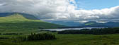 A82--Loch-Tulla-View-Point_002_DxO.jpg