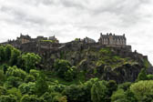 Edinburgh-Castle_001_DxO.jpg