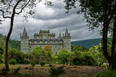 Inveraray-Castle_009_DxO.jpg