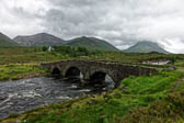 Sligachan-Old-Bridge_002.jpg