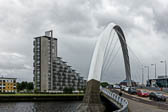 The-Clyde-Arc_002_DxO.jpg