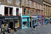 The-Royal-Mile_001_DxO.jpg