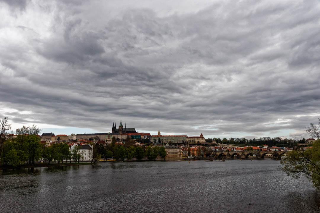 Prager-Burg.jpg