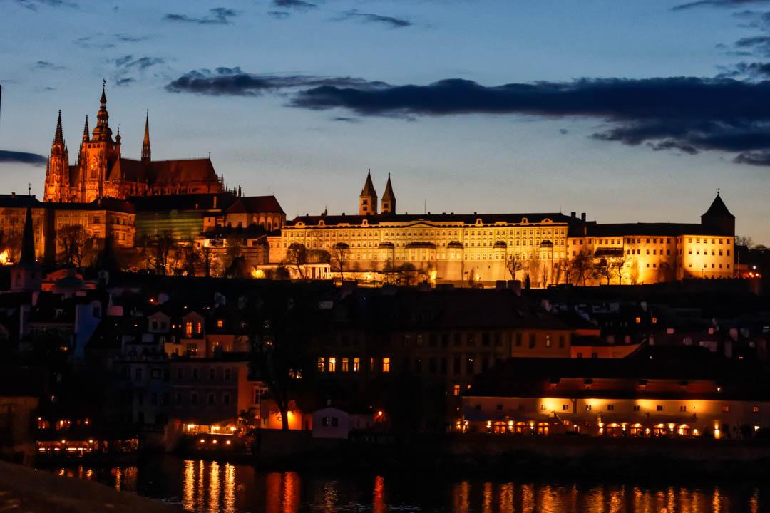 Prager-Burg_01.jpg