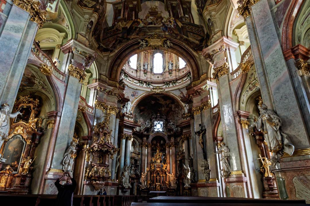 St-Nikolaus-Kirche_03.jpg