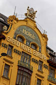 Grand-Hotel-Europa-Wenzelsplatz_01.jpg