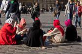 Islamische-Touristinnen.jpg