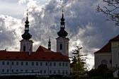 Kloster-Strahov-Abteikirche-Mariae-Himmelfahrt.jpg