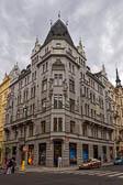 Parizska-im-juedischen-Viertel-Josefstadt_03.jpg