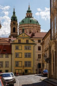 St-Nikolaus-Kirche_01.jpg