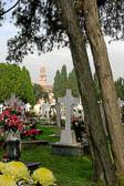 Blick-auf-San-Michele-vom-Cimitero.jpg