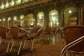 Cafe-Florian.jpg