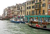 Canal-Grande--Rialto.jpg