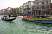 Canal-Grande-an-Riva-del-Carbon.jpg